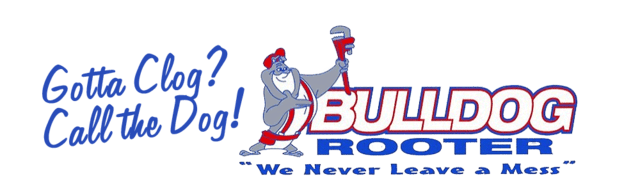 Bulldog Rooter Online Payment