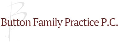 Button Family Practice Payments