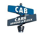 Care Around The Block Online Payment