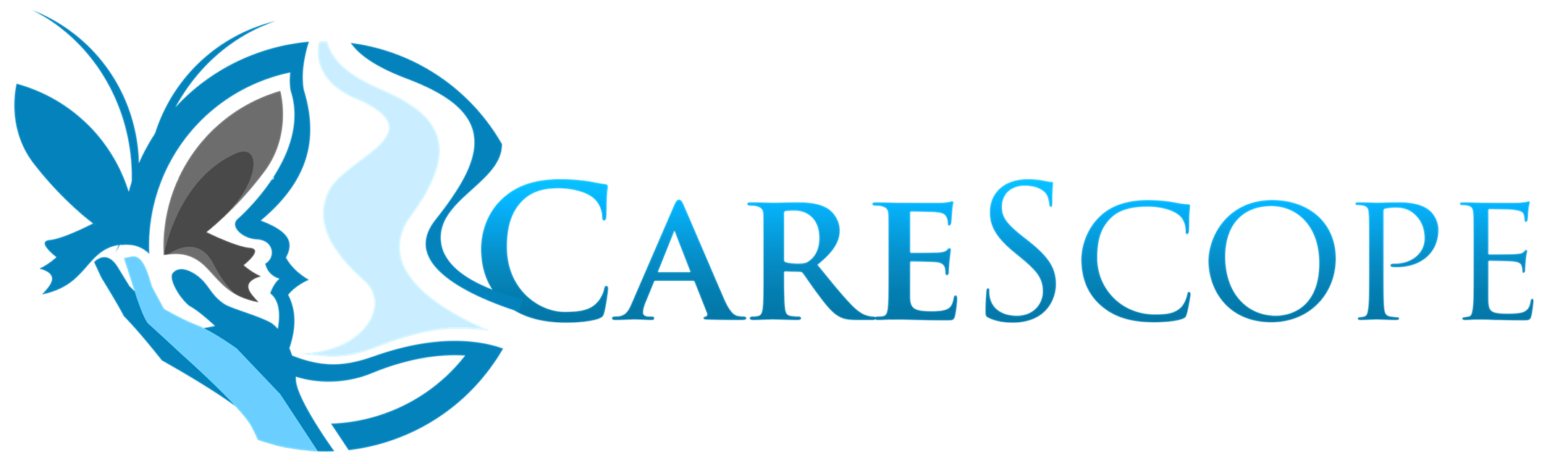 Carescope
