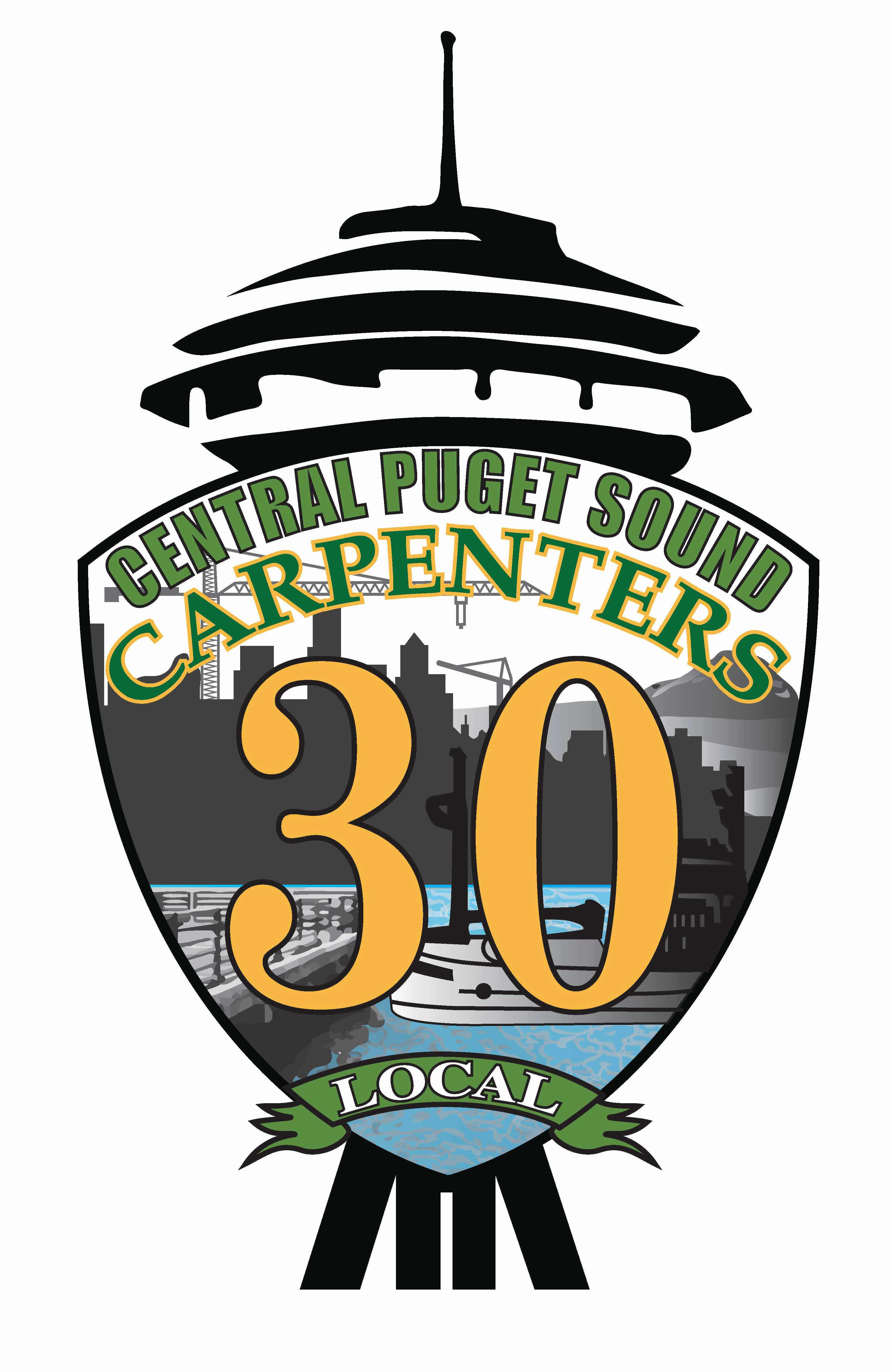 Carpenters Local 30 Online Payment