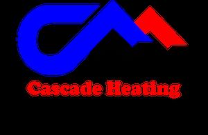 Cascade Heating & Specialties Online Payment