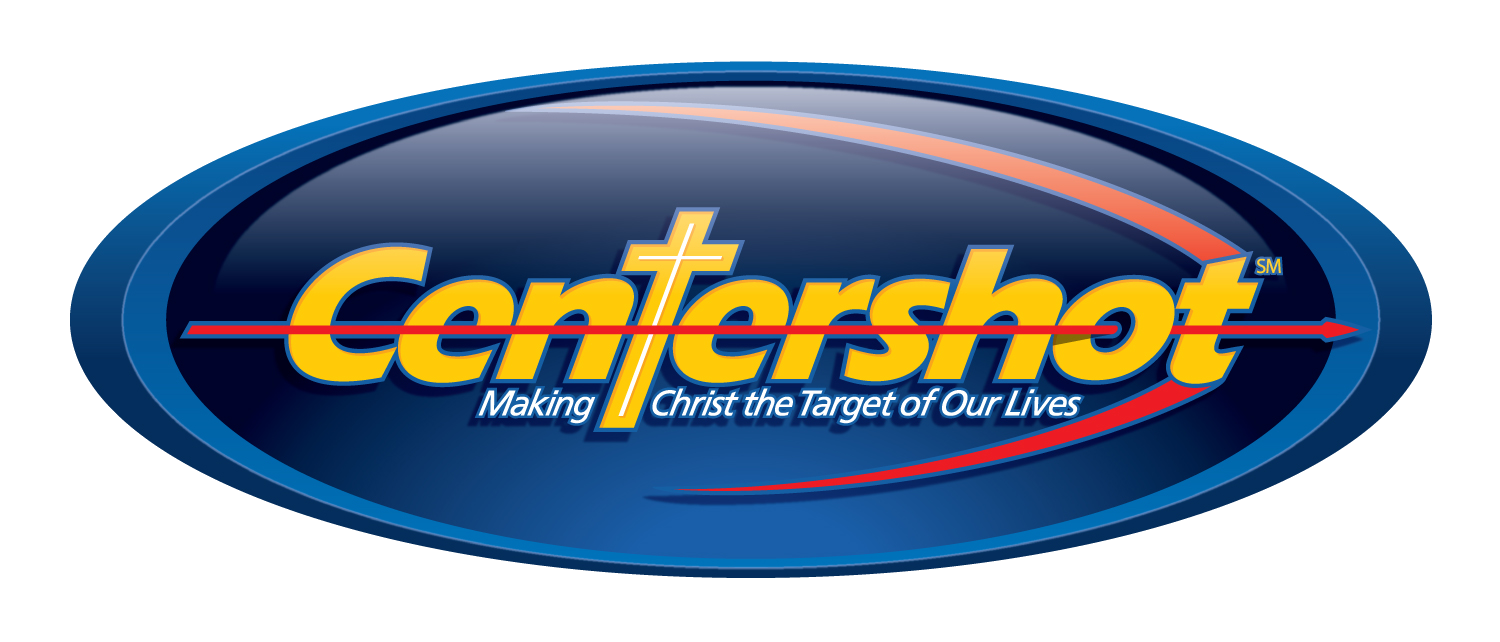 Centershot Ministries Donation