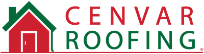 Cenvar Roofing