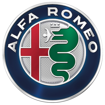 Cincinnati North Alfa Romero