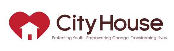 City House Payments
