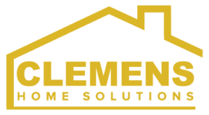 CLEMENS HOME SOLUTIONS Online Payment