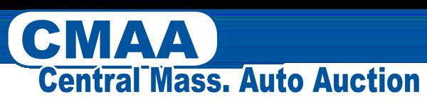 Central Mass Auto Auction