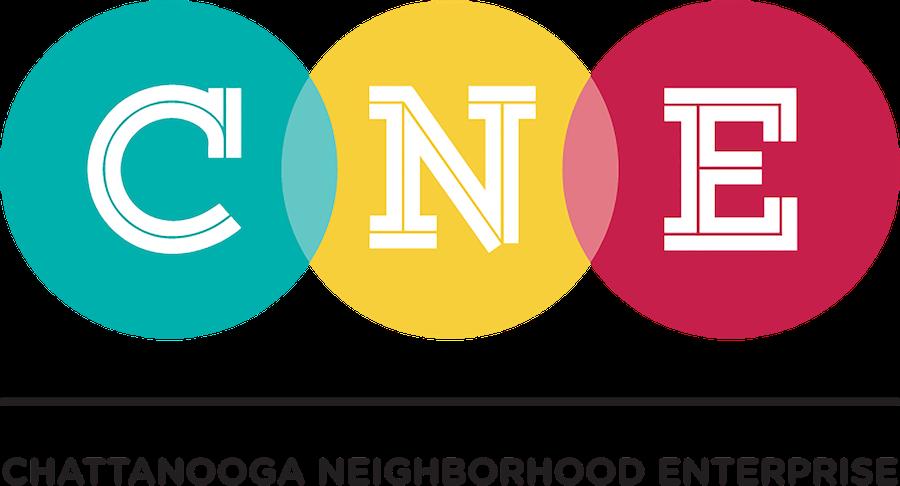 CNE Inc.