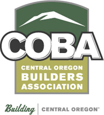 Central Oregon Builders Association Online Payment