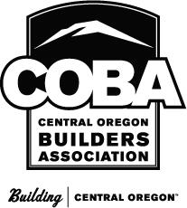 Central Oregon Builders Association Online Payment