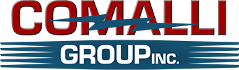 Comalli Group Inc.