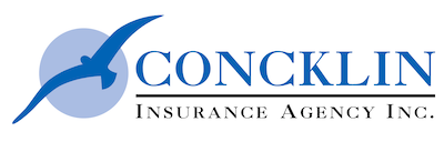 Concklin Insurance Agency Payments