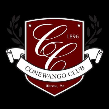 Conewango Club Online Payment