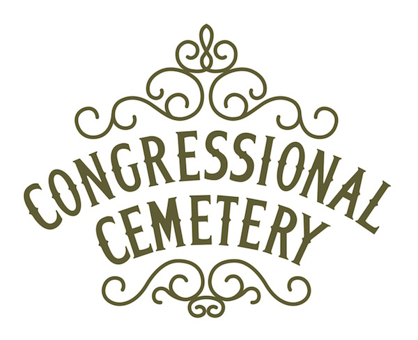 Historic Congressional Cemetery Online Payment