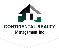 Continental Realty Management Online Payment
