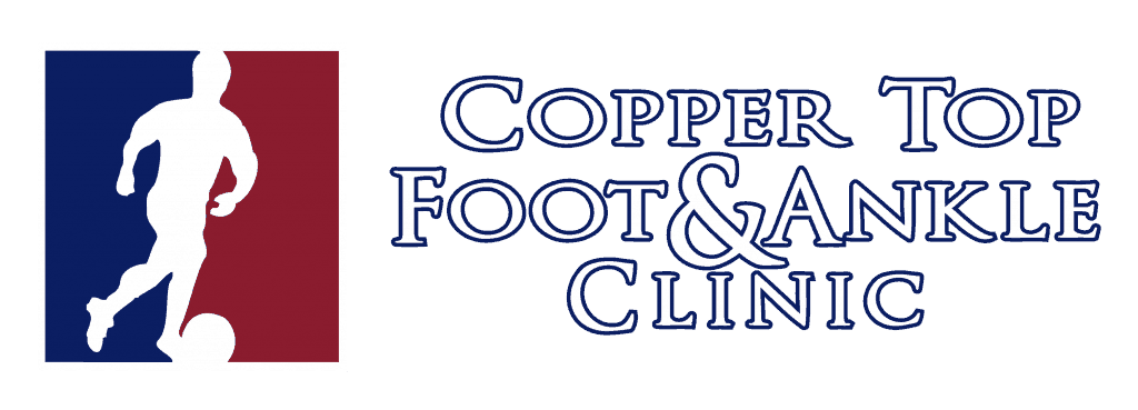 Copper Top Foot and Ankle Online Payment