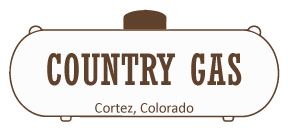 Country Gas Cortez