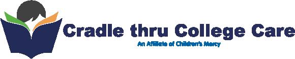 Children's Mercy-Cradle Thru College Online Payment