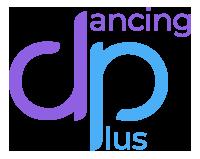 Dancing Plus Payment