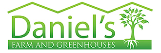 Daniels Farm and Greenhouse Payments