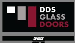 DDS Glass Doors Online Payment