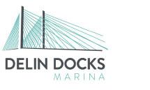 Delin Docks Marina