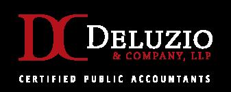 Deluzio & Co Online Payment