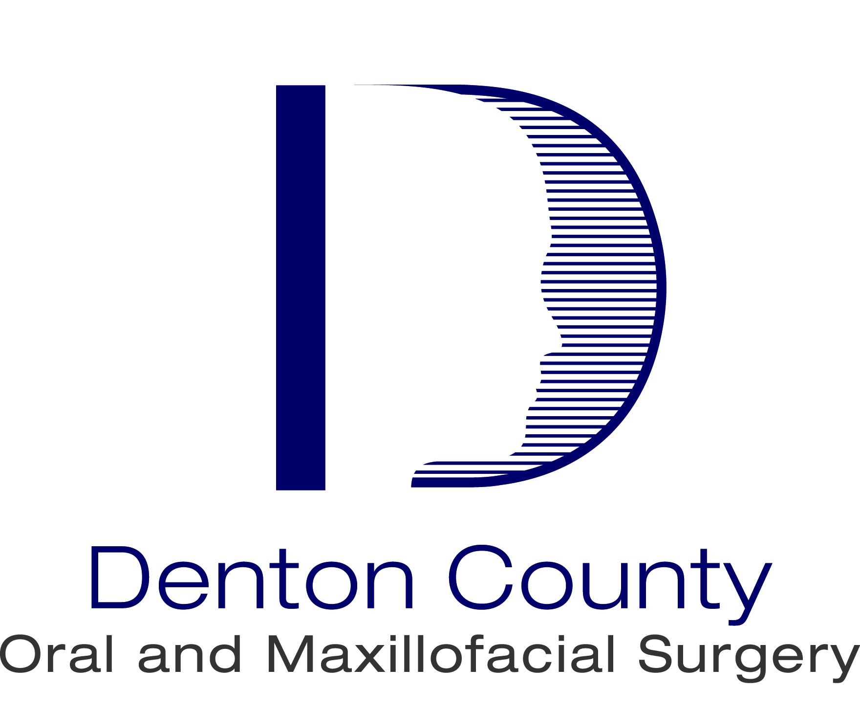 Denton County Oral and Maxillofacial Surgery