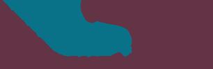 Directors Life Assurance Company Online Payment