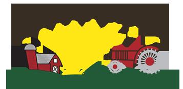 Donaldson Farms Online Payment