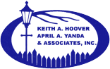 Dr Keith Hoover and Yanda Online Payment
