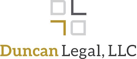 Duncan Legal LLC Online Payment