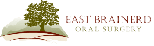 East Brainerd Oral Surgery Online Payment
