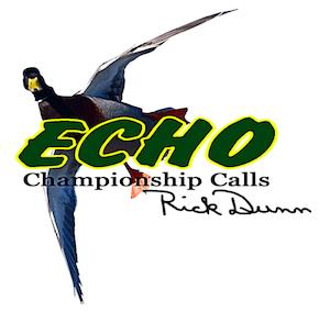 Echo Calls Inc.