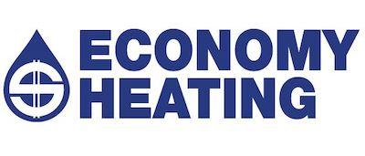 Economy Heating