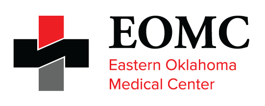 EOMC Family Medical Clinic Online Payment
