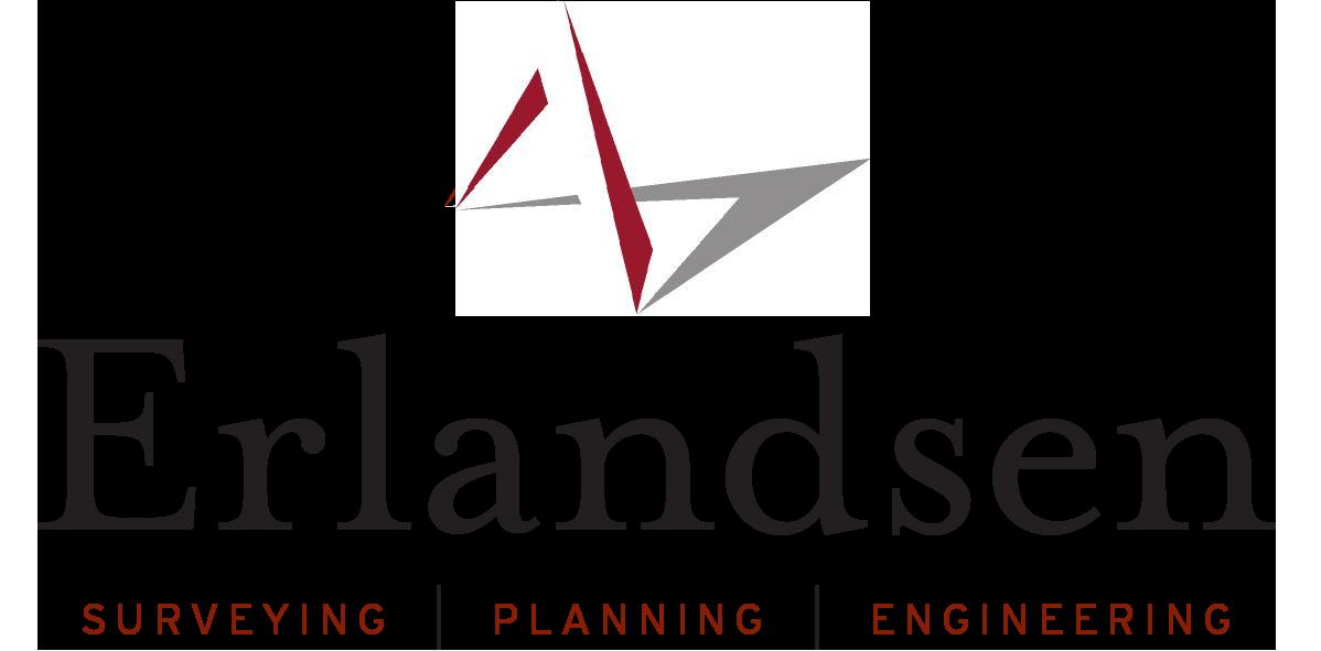Erlandsen & Associates, Inc.