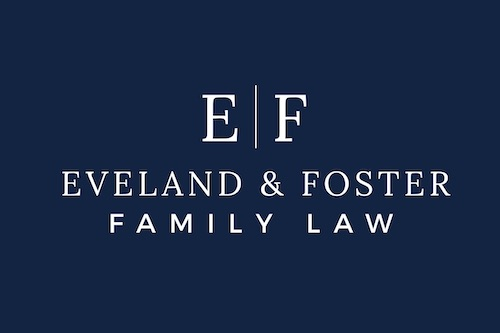 EVELAND AND FOSTER FAMILY LAW Online Payment