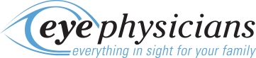 Eye Physicians Payments