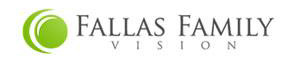 Fallas Family Vision Online Payment