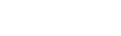 Feld, Schumacher & Company Online Payment