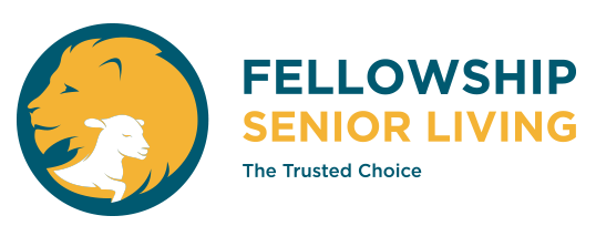 Fellowship Senior Living Online Payment