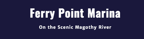 Ferry Point Yacht Services Online Payment