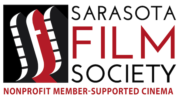 Sarasota Film Society Online Payment