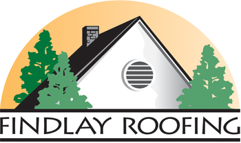 Findlay Roofing Online Payment