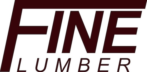 Fine Lumber & Plywood, Inc. Online Payment