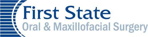 First State Oral & Maxillofacial Surgery