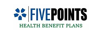 Five Points Benefit Plans Payments