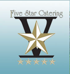 Five Star Catering Online Payment